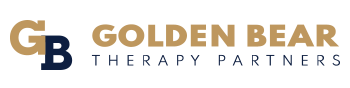 Golden Bear Therapy Partners