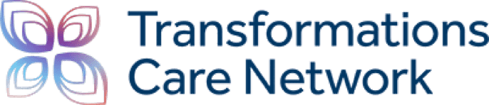 Transformations Care Network