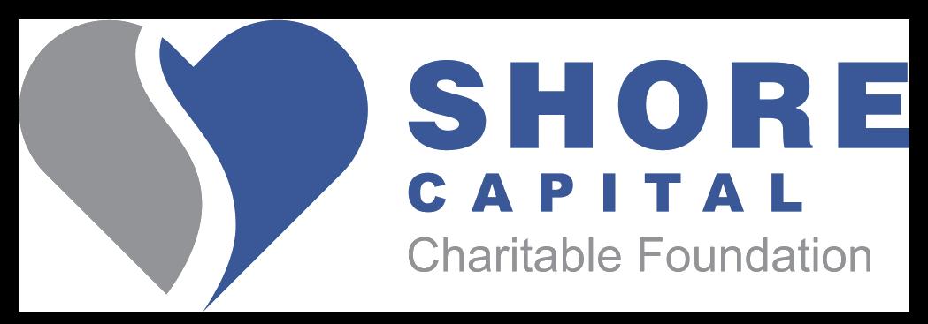 Shore Charity