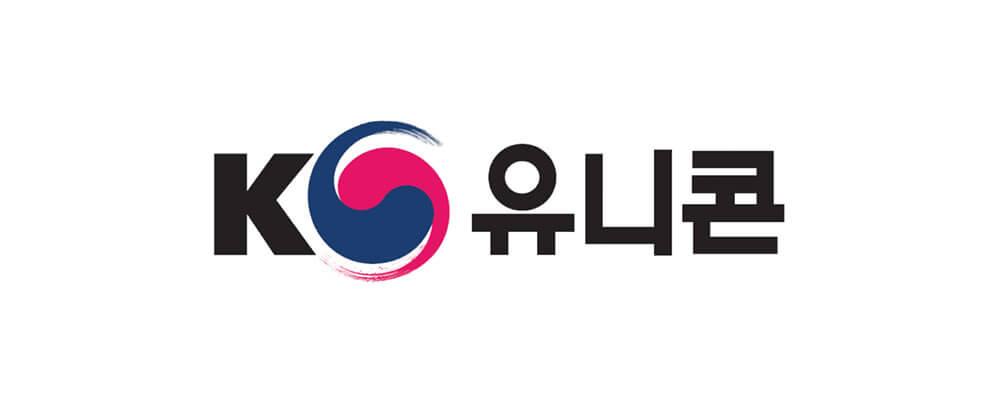 아드리엘, 아기유니콘 200 육성사업 최종 선정