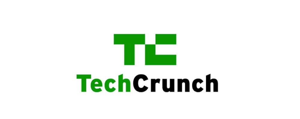 아드리엘, 국제 기술 산업 매체 '테크크런치(TechCrunch)' 등재