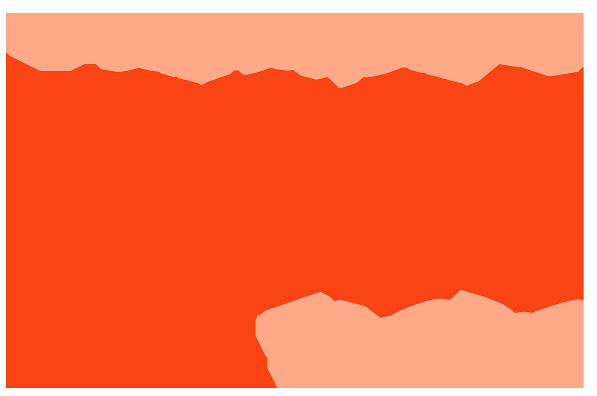 George Lopez Tacos logo