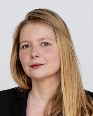 Kristin Covi