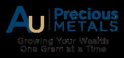 AUPM Logo