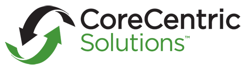 CoreCentric Solutions Intentwise client