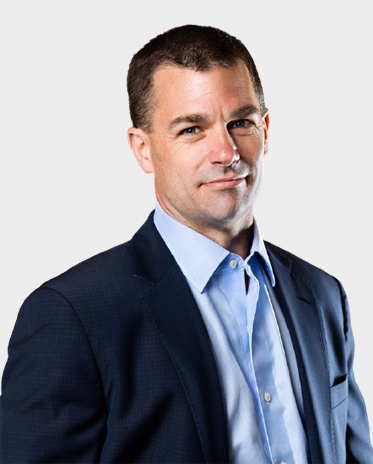 Scott Fitzpatrick
