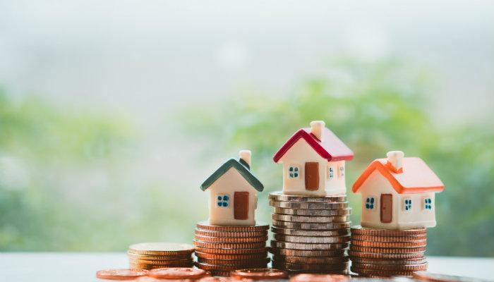 Steuerfreier Hausrat oder Vermögenswert?