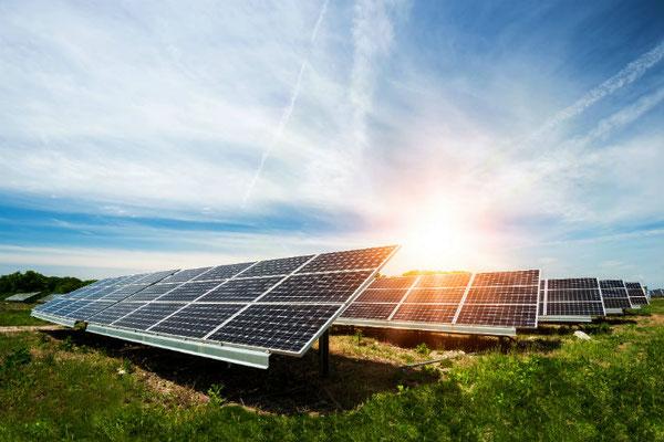 Investitionen in den Umweltschutz lohnen sich