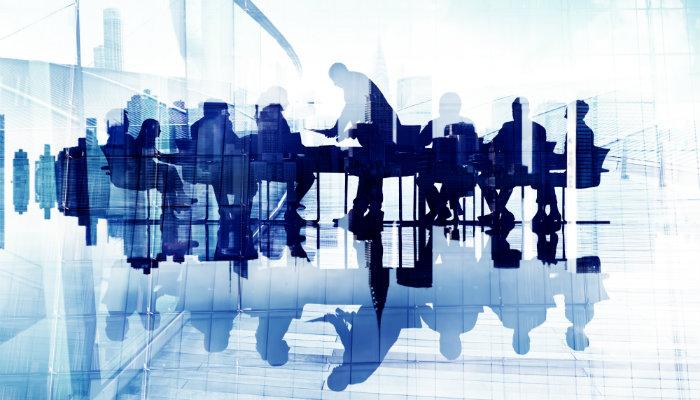 Steuern und Verwaltungsrat