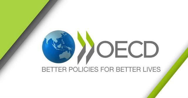 OECD Tax Talk #16 - 22. Juli 2020