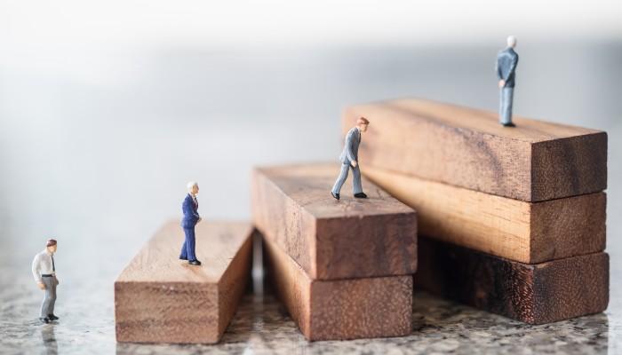 Asset Deal vs. Share Deal