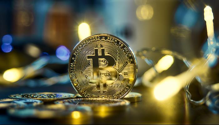 Kryptowährungen und Steuern – Update 2021