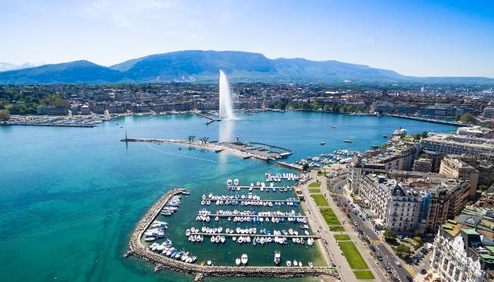Pauschalsteuern im Ansiedlungsland Schweiz