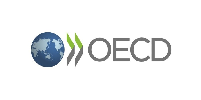 OECD Tax Talk #18 - 4. März 2021