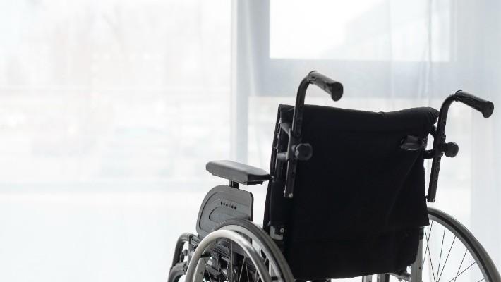 Abzugsfähigkeit von behinderungsbedingten Kosten