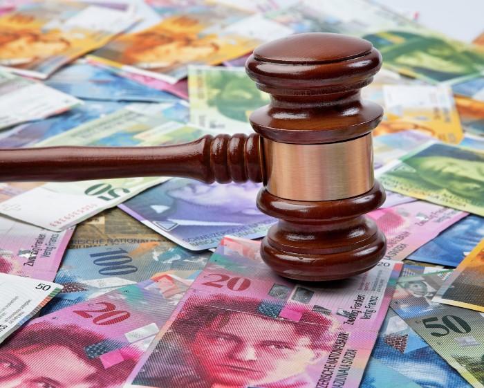 Nachdeklaration: Steuerhinterziehung oder strafloser Deklarationsfehler?