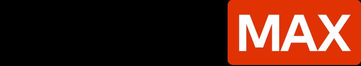 agencyMAX logo