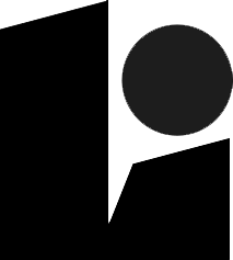 Lift Interactive logo