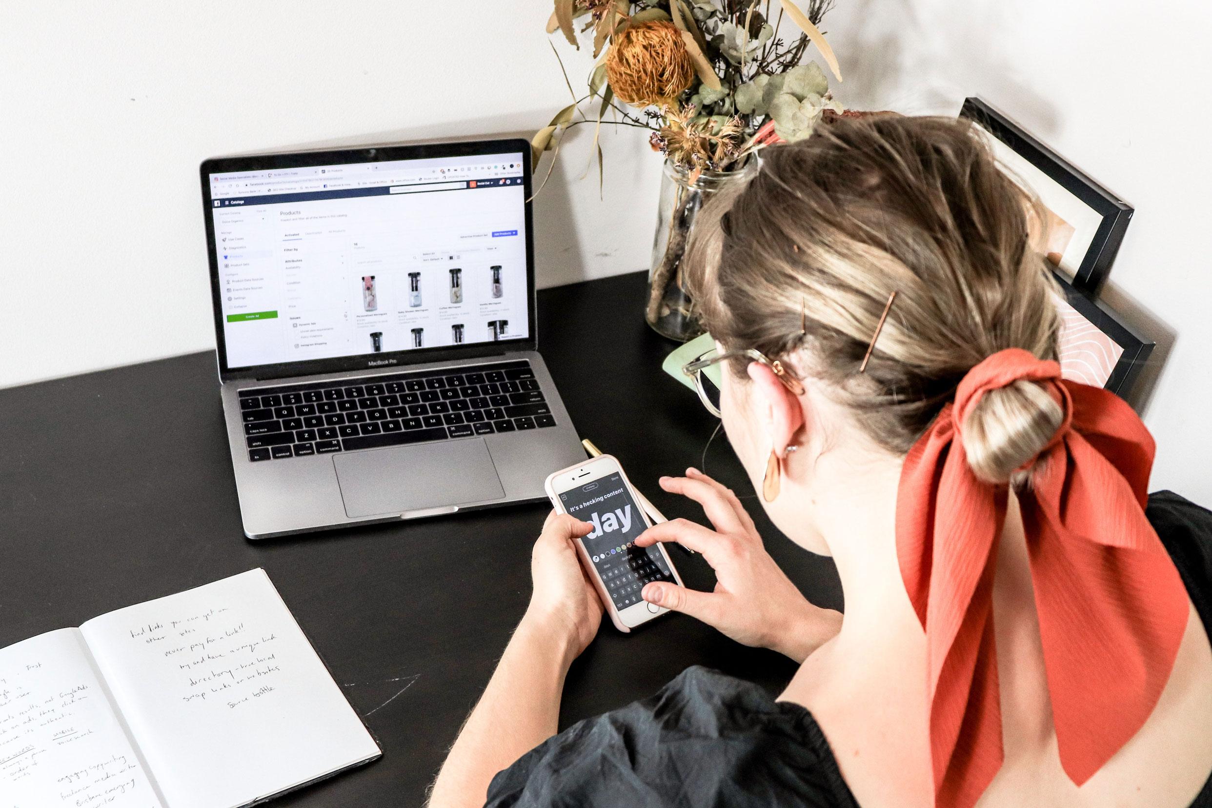 4 Motivos Para Criar Seu Sistema de Pedidos Online