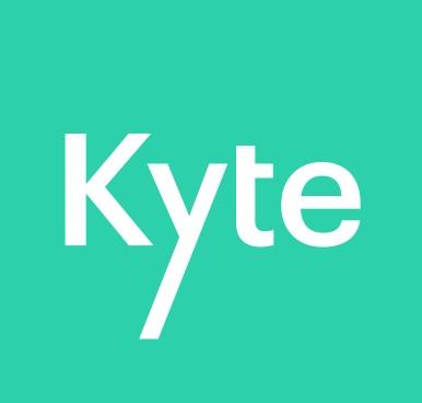 Equipe Kyte