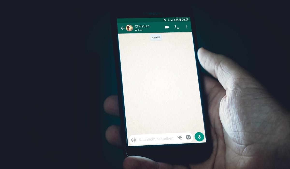 Como ter um sistema delivery via WhatsApp: guia completo