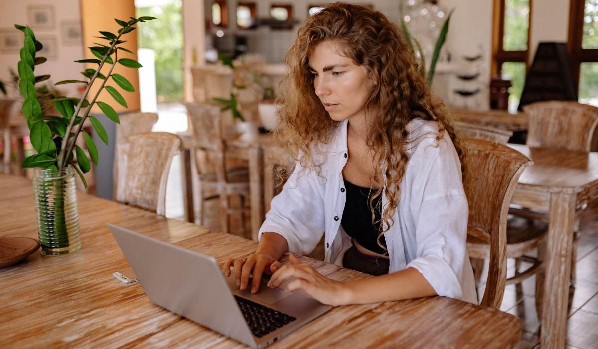 Como controlar pagamento de clientes: gestão financeira para evitar inadimplência