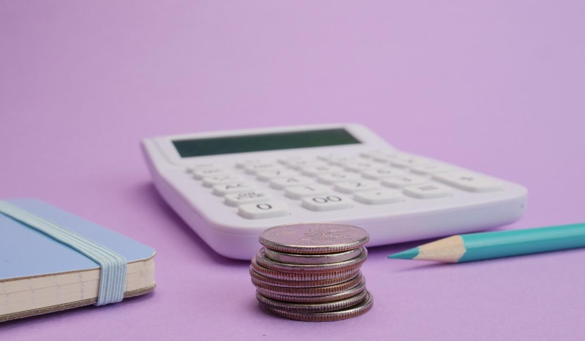 controle de clientes e pagamentos
