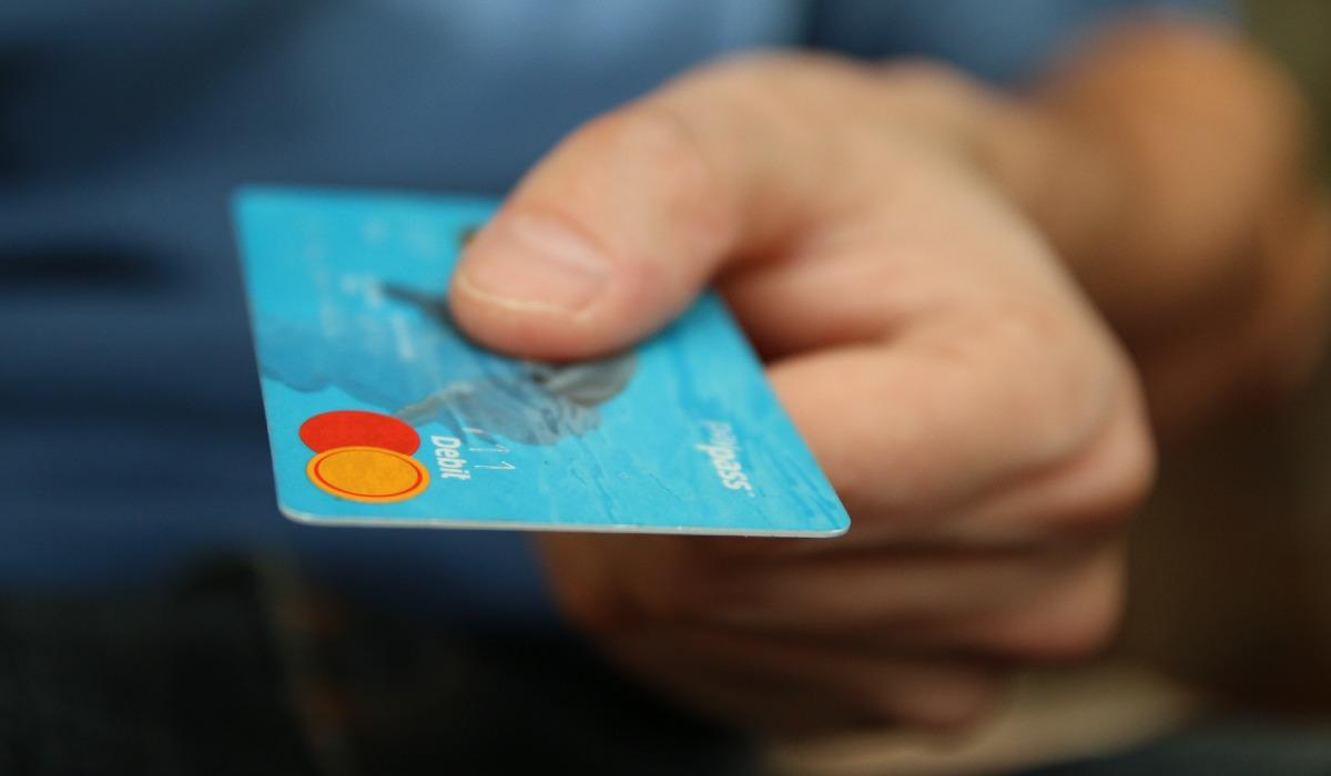 controle de pagamento de clientes