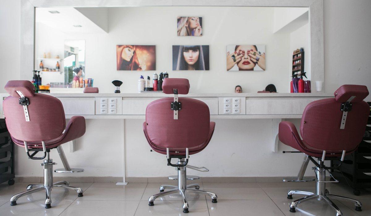 Como montar um salão de beleza de sucesso? Confira dicas antes de começar seu negócio