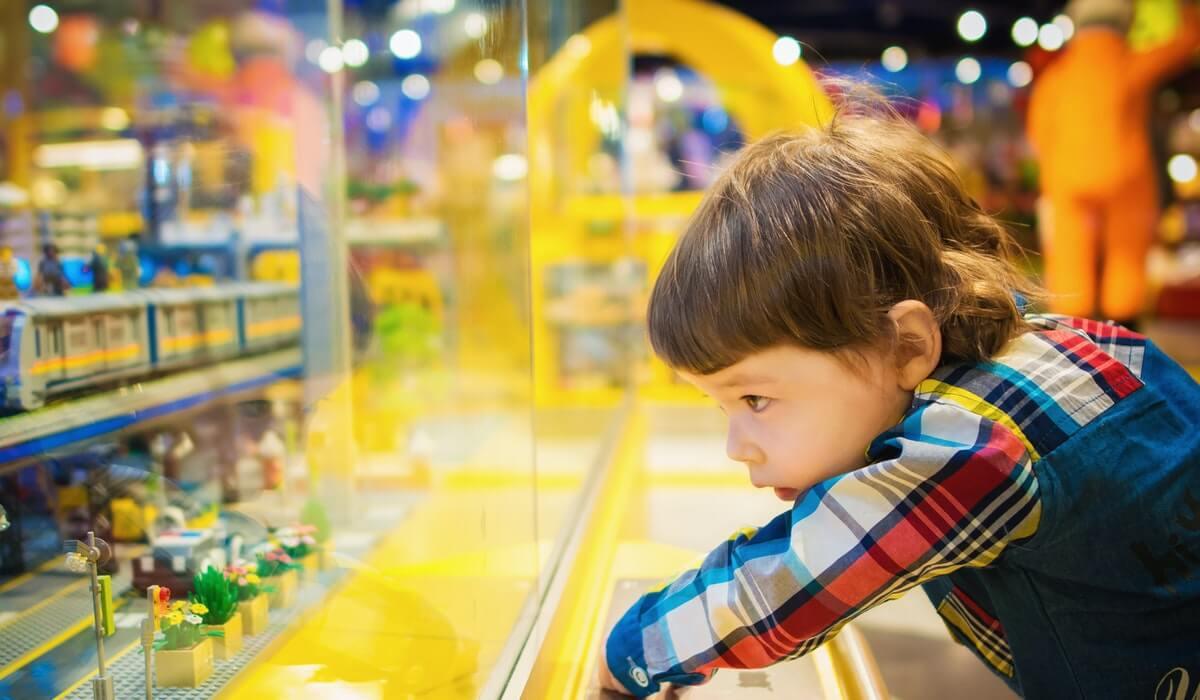 Dia das Crianças 2021: 12 dicas para aumentar as vendas na data
