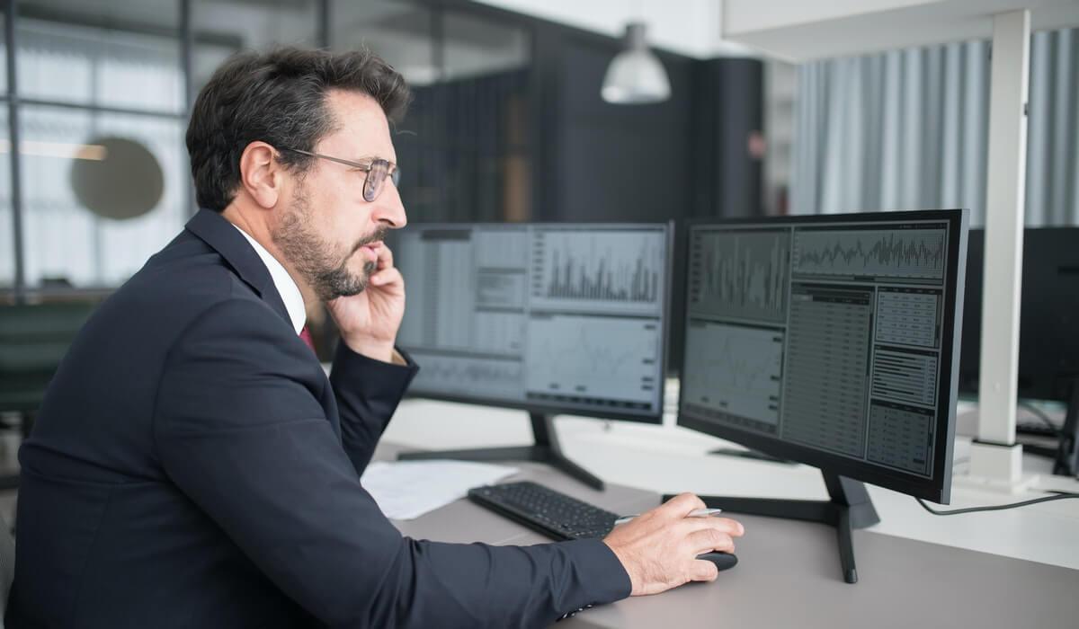 criar planilha de controle de vendas