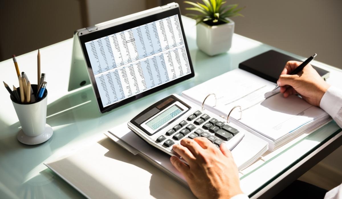Como calcular o preço de venda do seu produto ou serviço