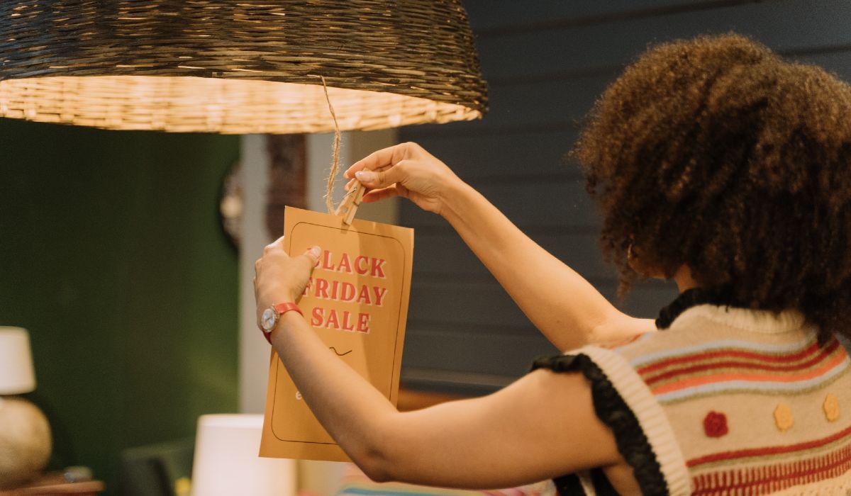 Saiba como vender na Black Friday: 13 estratégias para aumentar as vendas em 2021