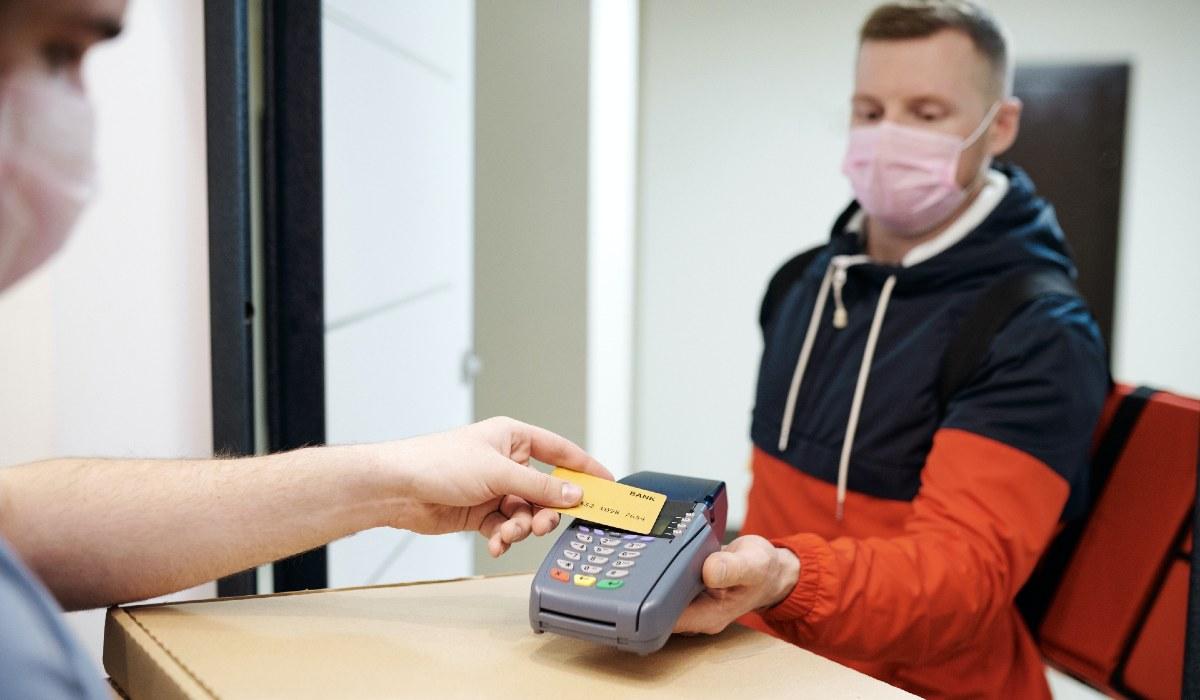 Conheça as 9 melhores formas para receber pagamentos online