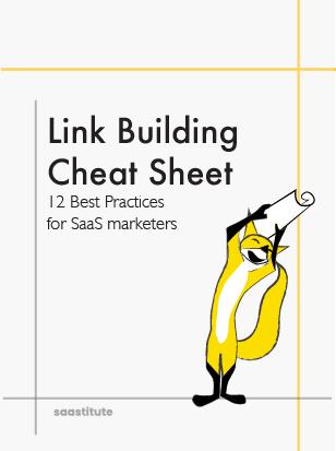 12 Effective Link Building Strategies for SaaS Businesses