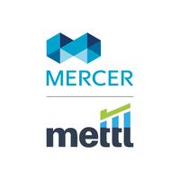 Mettl Recruitment Assessment