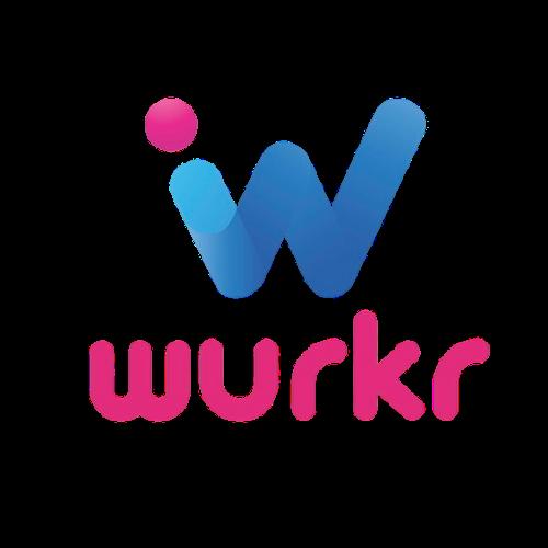 Wurkr