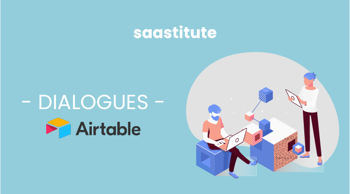 The Airtable Story
