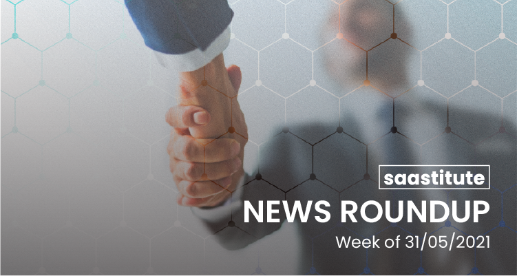 Microsoft acquires ReFirm Labs, Moz acquired by iContact & more