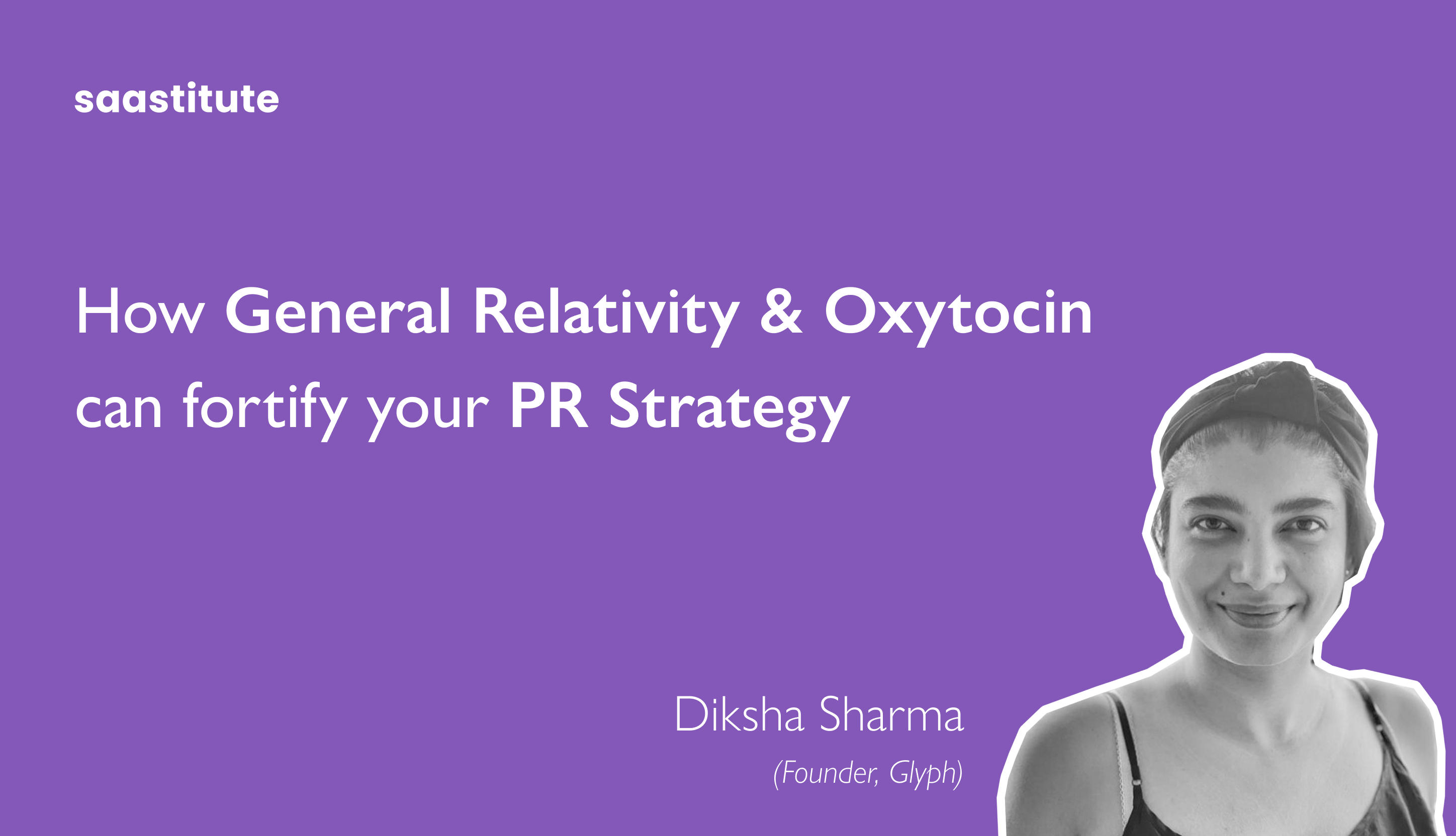 How to Build an Effective PR Strategy