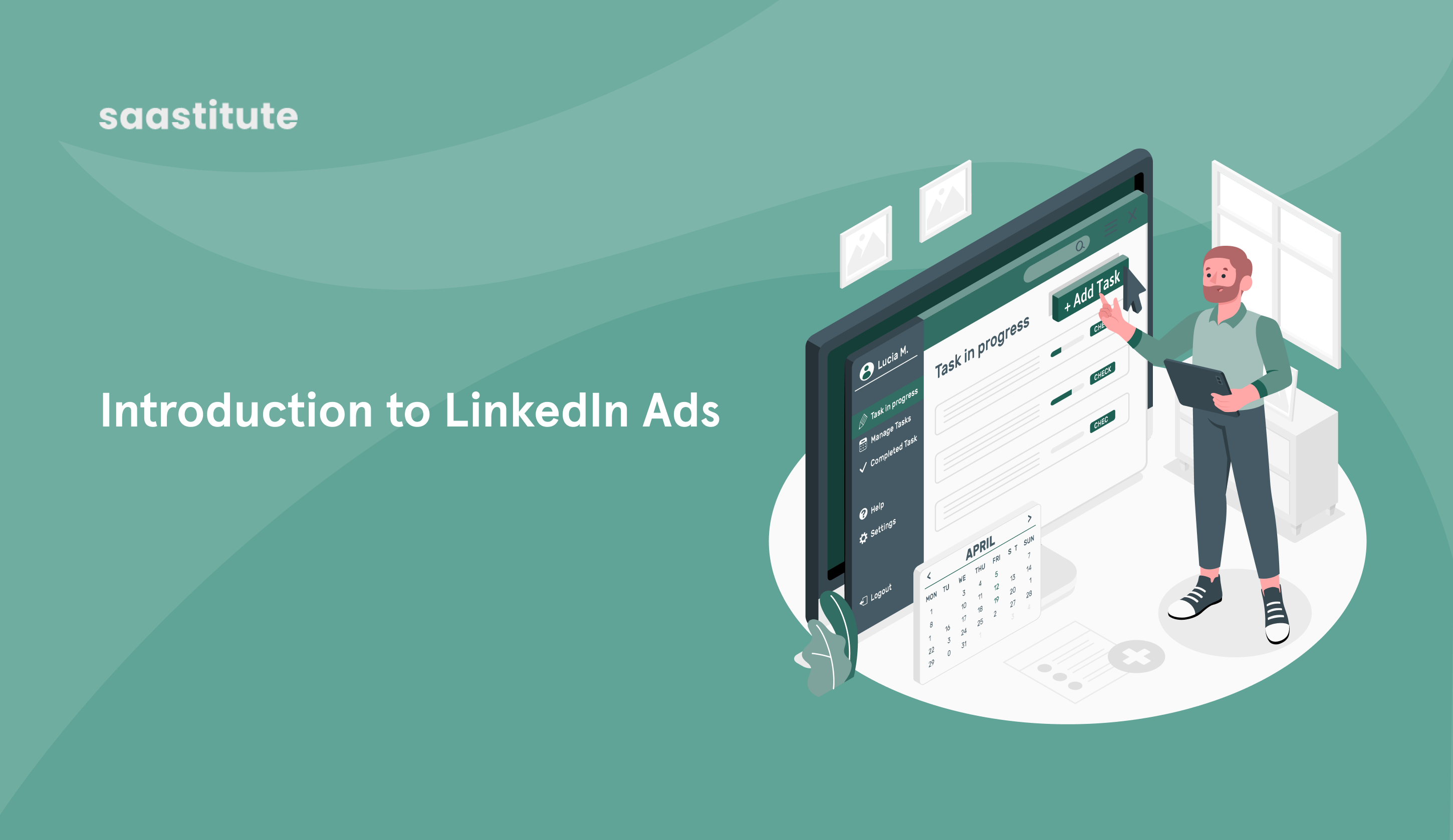 The Right Way to Leverage LinkedIn Ads