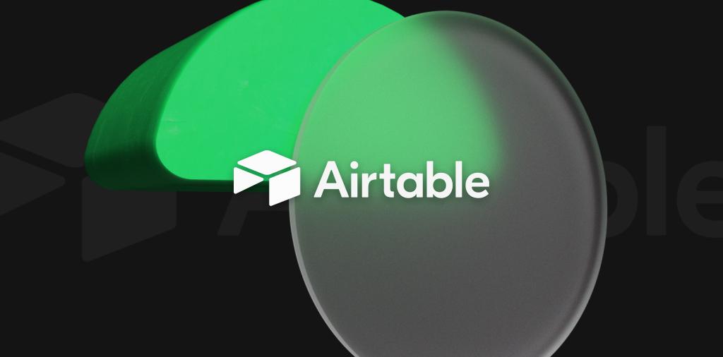 Aprende lo básico de Airtable