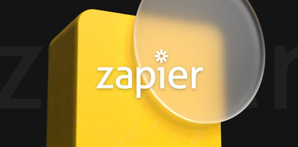 Aprende Zapier en una hora
