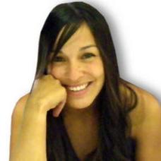 Laura Folgado