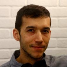 David Roncero