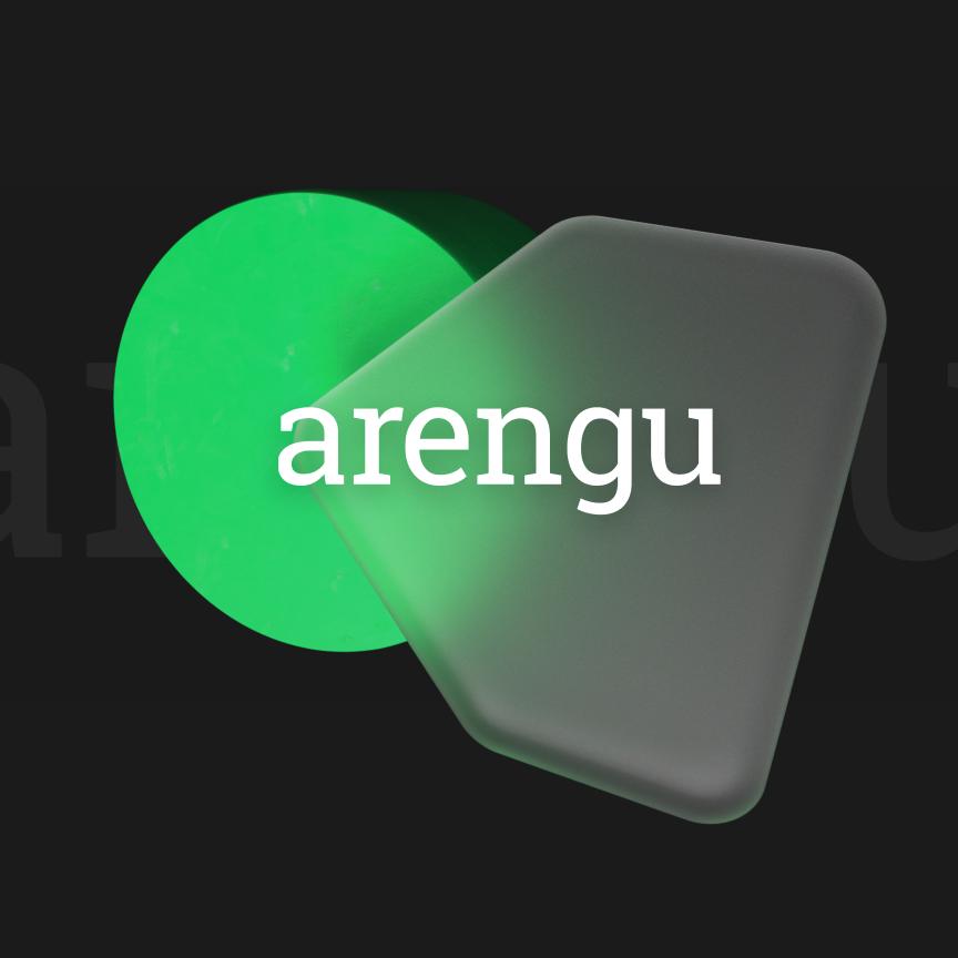 Formularios inteligentes con Arengu