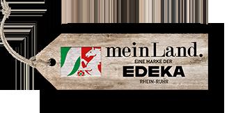 Edeka_meinLand_Logo
