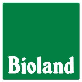 Das BIOLAND-Siegel