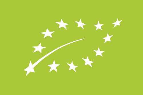 Das EU Bio-Logo
