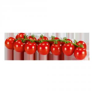 Tomaten Cherry Rispen